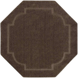 JCPenney JCP HOME HomeTM Imperial Washable Octagonal Rug