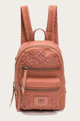 Frye Ivy Mini Stud Backpack