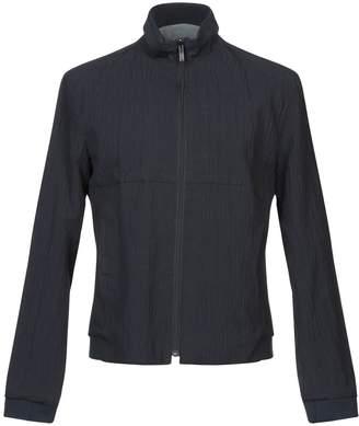Armani Collezioni Jackets - Item 41863526IL