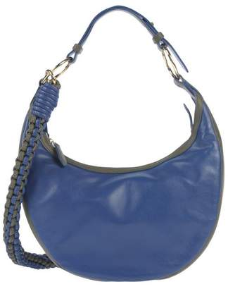 Diane von Furstenberg Handbag