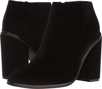 Sol Sana Women's Holly Boot Ankle Bootie