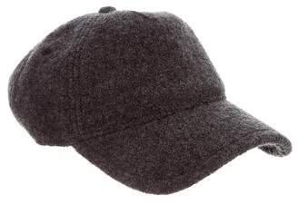 Rag & Bone Wool Marilyn Cap w/ Tags