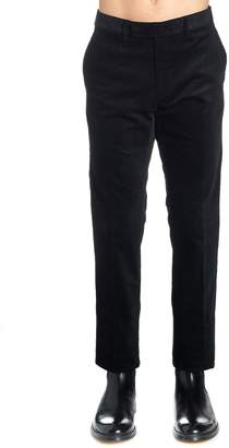 Ralph Lauren Black Label 'eaton' Pant