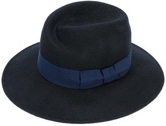 Woolrich fedora hat $110.43 thestylecure.com