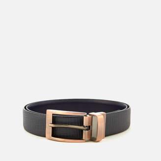 a4d5fe73a Ted Baker Belts For Men - ShopStyle UK