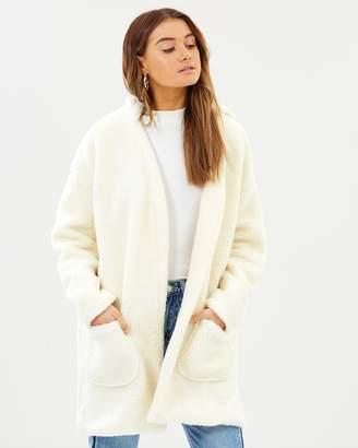 ecb2e0a958d Toby Heart Ginger White Clothing For Women - ShopStyle Australia