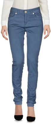 Cristinaeffe GLAM Casual pants