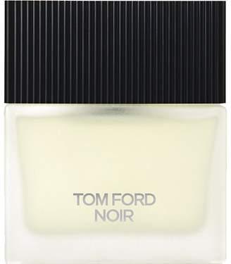 Tom Ford Men's Noir Eau de Toilette 50ml