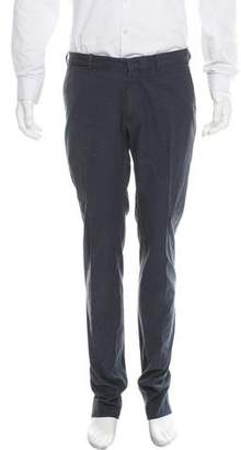 Surface to Air Flat Front Mélange Pants