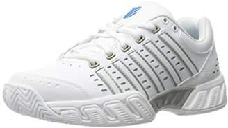 K-Swiss Women's Bigshot Light Cross-Trainer Shoe