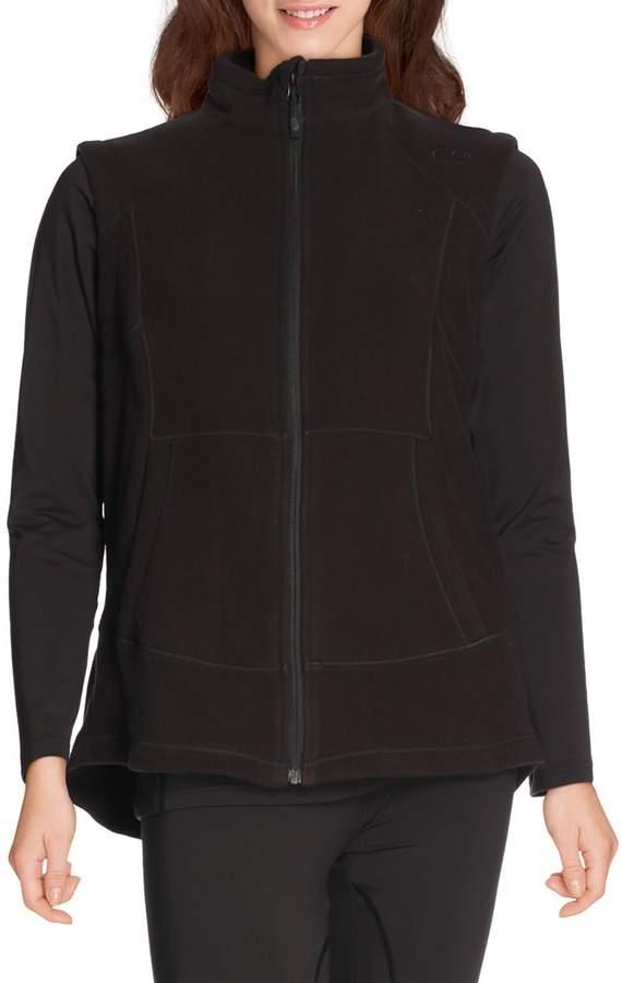 Damart Sport Jacke - schwarz