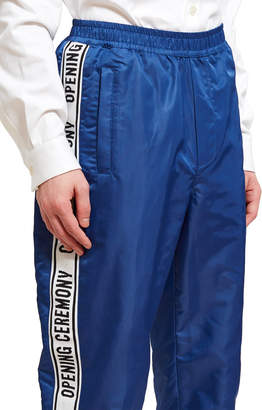 Opening Ceremony Warm Up Pant