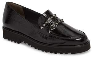 Paul Green Sofia Loafer