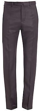 Incotex Men's Four Season Trousers