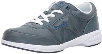 Propet Women's Washable Walker Walking Shoe