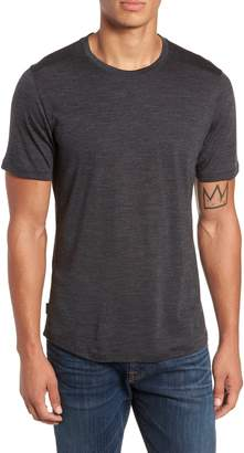 Icebreaker Cool-Lite(TM) Sphere Runner's T-Shirt
