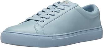 GUESS Men's BARETTE Sneaker