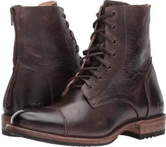 Bed Stu Protege Men's Boots