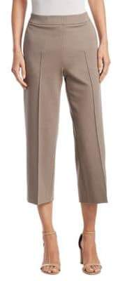Akris Punto Cortina Ankle Pants