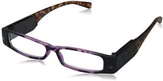 LightSpecs Lighted Reading Glasses