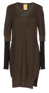 Aniye By GUARDAROBA BY Long sleeve sweaters