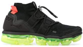Nike VaporMax Flyknit Utility sneakers
