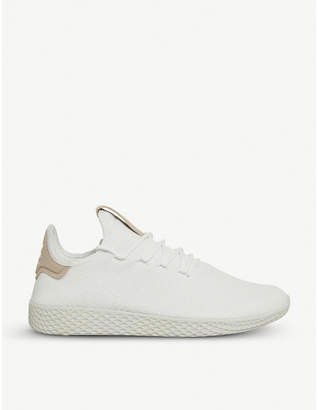 adidas PW Tennis mesh trainers