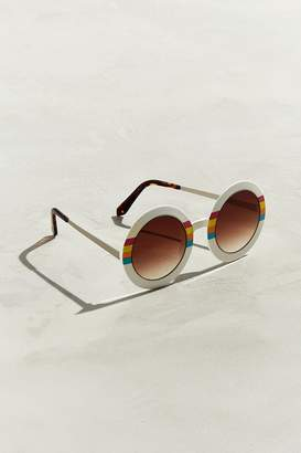 Spitfire Blue Sky Sunglasses