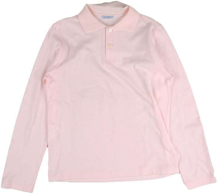 Malo Polo shirts - Item 37891363