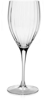 William Yeoward Corinne Wine Glass