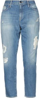 Genetic Los Angeles Denim pants - Item 42759095DC