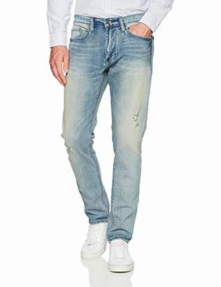 Blank NYC [BLANKNYC] Men's Horatio Skinny Jean Pants