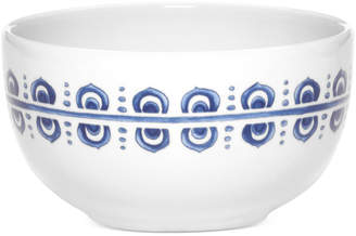 Mikasa Siena Cereal Bowl
