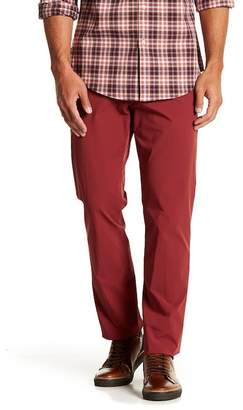 Perry Ellis Slim Fit Tech Pants