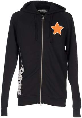 Bronzaji HYDROGEN special for Sweatshirts
