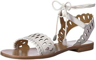 Jack Rogers Women's Ruby Flat Sandal