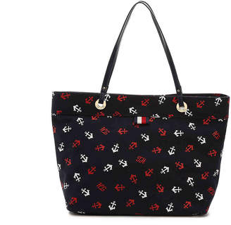 Tommy Hilfiger Anchor Tote - Women's