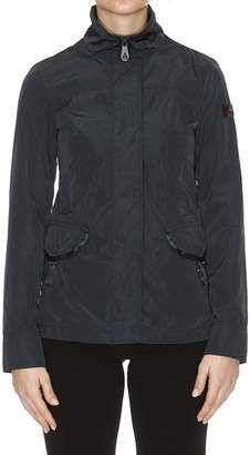 Peuterey North Sea Jacket