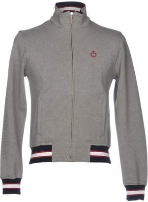 Cavalleria Toscana Sweatshirts