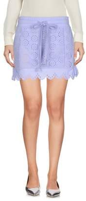 FENTY PUMA by Rihanna Mini skirt