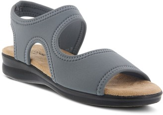 Spring Step Flexus By Flexus by Marya Women's Sandals