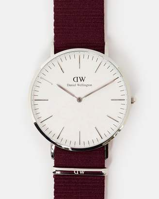Daniel Wellington Roselyn 40mm