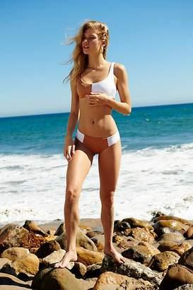 Tori Praver Macie Bikini Bottom