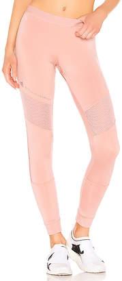 adidas by Stella McCartney Legging