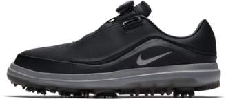 Precision BOA ® Men's Golf Shoe