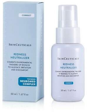 Skinceuticals NEW Skin Ceuticals Redness Neutralizer 50ml Womens Skin Care