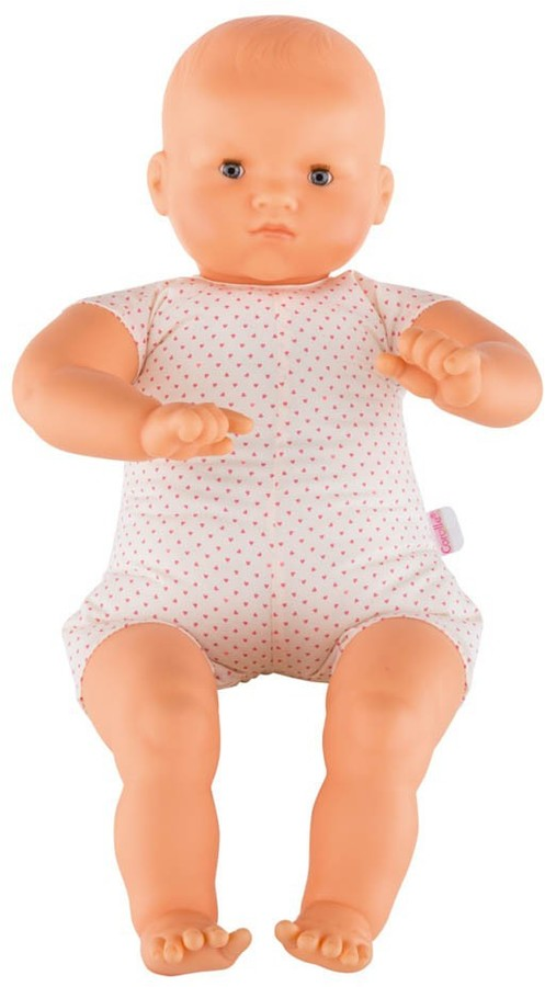 Corningware COROLLE My Classic - Classic Darling Baby Doll to Dress