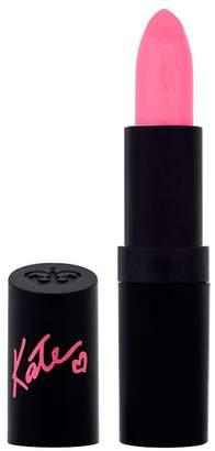 Rimmel Kate Lipstick