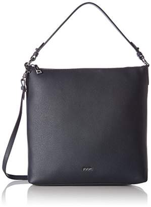 JOOP! Women's Nature Grain Estia Hobo Mhz Shoulder Bag