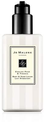 Jo Malone English Pear & Freesia Hand & Body Lotion